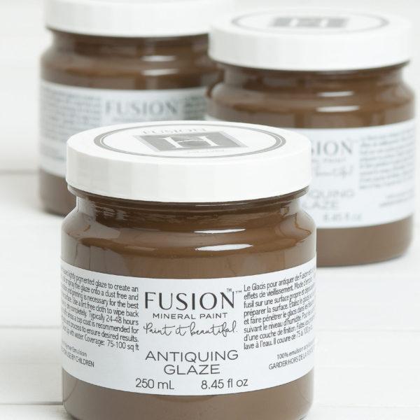 Fusion Mineral Paint Austin Texas