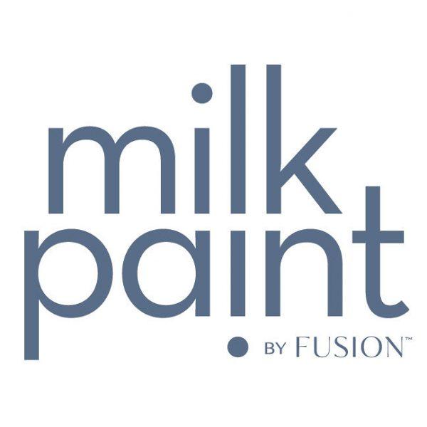 Fusion Milk Paint